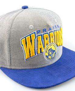 warrior-right-1280
