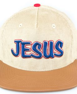 jesus-courd-front-1280w