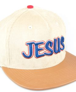 jesus-courd-right-1280w