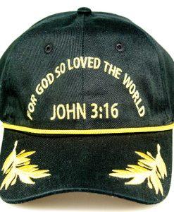 john316-black-front-1280w